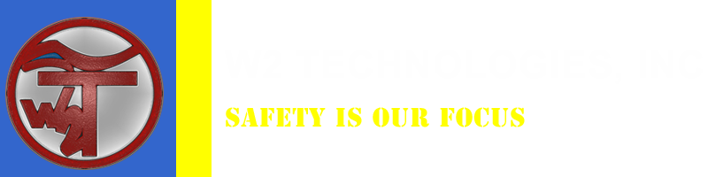 W2 TECHNOLOGIES | Prescription Safety Glasses | Non-Prescription Safety Glasses