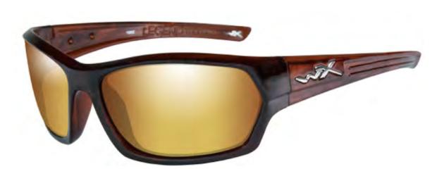 0bc3026054b Prescription Safety Eyewear