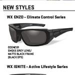 wileyx-product-flyer